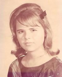 Linda Sue Raming Wolfe  April 1 1950  May 18 2019 (age 69)