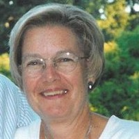 Mary Elizabeth Schmiemann Barker  February 24 1947  May 14 2019