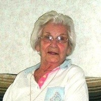 Peggy Sonnier Love  September 17 1924  May 19 2019