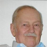 Peter Joseph Adamczak  May 30 1933  May 17 2019