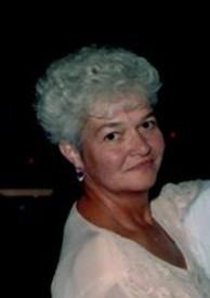 Sandra J York Jackson  May 10 1937  May 15 2019 (age 82)