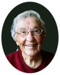 Vivian Dolores Gullett  June 25 1926  May 18 2019 (age 92)