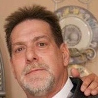 Anthony Ferens  December 07 1959  May 20 2019