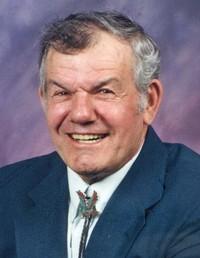 Anthony J Tony Fannerella  May 19 1930  May 18 2019 (age 88)