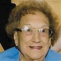 Belmira Delores Silva  August 24 1928  May 16 2019