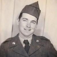Billy Gene Whitaker  September 22 1931  May 18 2019