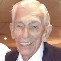 Chalmus Chester McMichen  July 6 1929  May 20 2019
