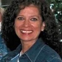 Debra Lynn Vance  October 05 1953  May 18 2019