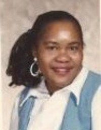 Dorothy Ree Bunch Perry  November 14 1937  May 17 2019 (age 81)