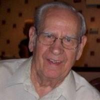 Edward Raymond Gumm  September 13 1923  May 18 2019