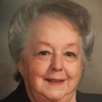 Elisa C Kloepper  May 28 1936  May 18 2019