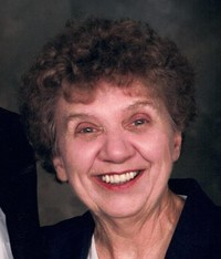 Elizabeth A Reeves  October 26 1921  May 17 2019 (age 97)