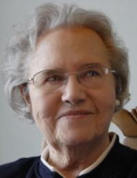 Elizabeth Ruof Betty Kutz  2019