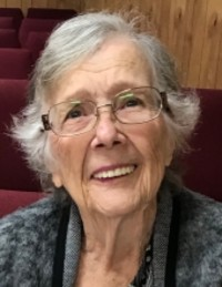 Evelyn McNeese  May 20 1929