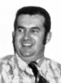 George Randolph