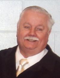 Gustaaf Adolf Vahlkamp  2019