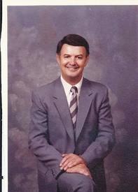 James Powers Dude Graham  May 27 1927  May 19 2019 (age 91)