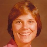 Jeanette Jen A Kelly  January 13 1955  May 17 2019