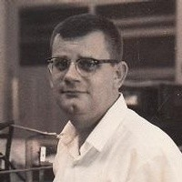 John Francis McCarthy  June 21 1933  May 19 2019