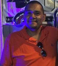 Jose Albarran  Saturday May 18th 2019