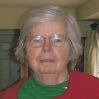 Josephine J Joy Lomax  April 15 1940  May 19 2019