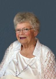 June Arlene Renstrom  June 1 1929  May 17 2019 (age 89)