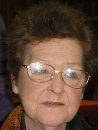 Kay Moore  December 10 1954  May 19 2019 (age 64)