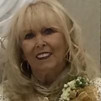 Linda Green  May 11 1946  May 19 2019