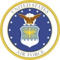 Lt Col USAF NC Ret Lillian Hurst Parrish  September 10 1925  May 19 2019 (age 93)