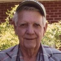 Marvin Clyde Patrick  January 5 1936  May 18 2019