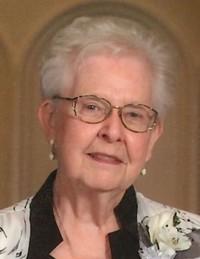 Mary Alcesta Dailey Kietzman  July 2 1925  May 18 2019 (age 93)