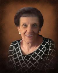 Milda Muzzy DeGenova Bernardi  January 23 1933  May 18 2019 (age 86)