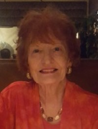 Patricia E