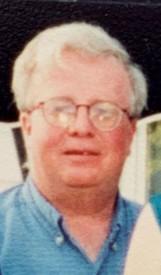 Patrick Lee Adams  September 23 1950  May 17 2019 (age 68)