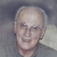 Paul H Coleman  June 19 1938  May 17 2019