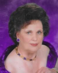 Portia Rebecca Sheppard Elliott  February 10 1939  May 15 2019 (age 80)
