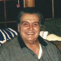 Salvatore M Branco  August 30 1934  May 19 2019