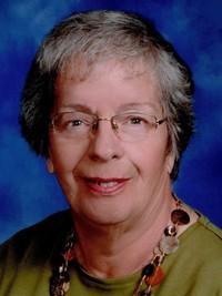 Shirley A Walsh  April 7 1935  May 17 2019 (age 84)