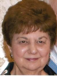 Teresa Blasko  May 16 1932  May 17 2019 (age 87)