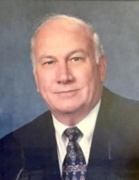William Donald Ridley Sr  2019