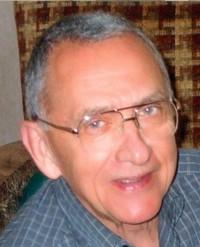 Albert Al Alvin Klaudt  January 27 1934  April 11 2019
