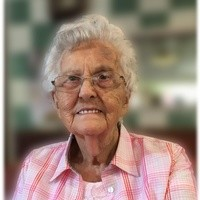 Anna Lorene Turner  March 29 1925  May 18 2019