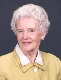 Annette Ann White Boyette  October 14 1932  May 19 2019 (age 86)
