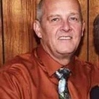 Anthony Jay Littell  April 08 1958  May 18 2019