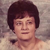 Barbara E Dykstra  May 28 1931  May 18 2019