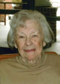 Betty W Baird  March 14 1926  May 18 2019 (age 93)
