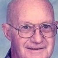 Carl Joseph Nicoletti  January 05 1931  May 19 2019