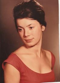 Carol A Paul  March 26 1941  May 20 2019 (age 78)