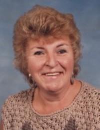 Carol Karen Abraham  2019