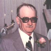 Charles E Hughes  October 21 1943  May 20 2019